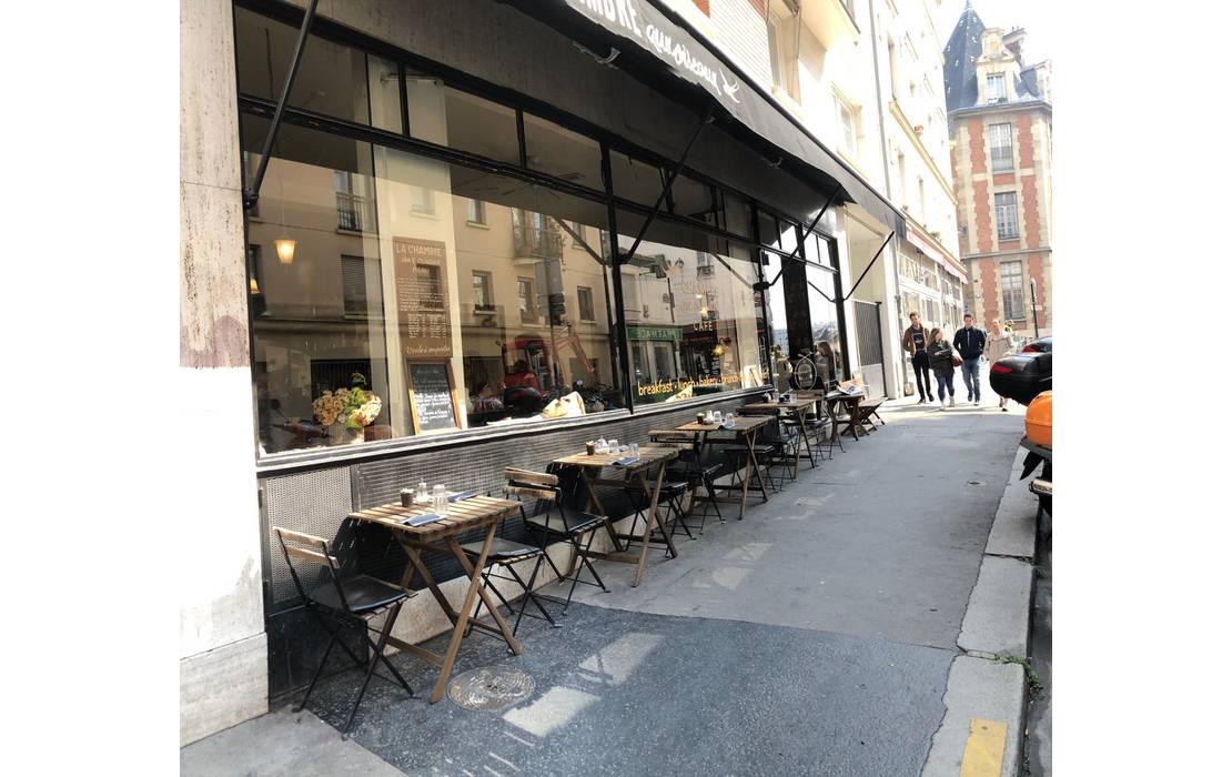 boutique_6.jpg