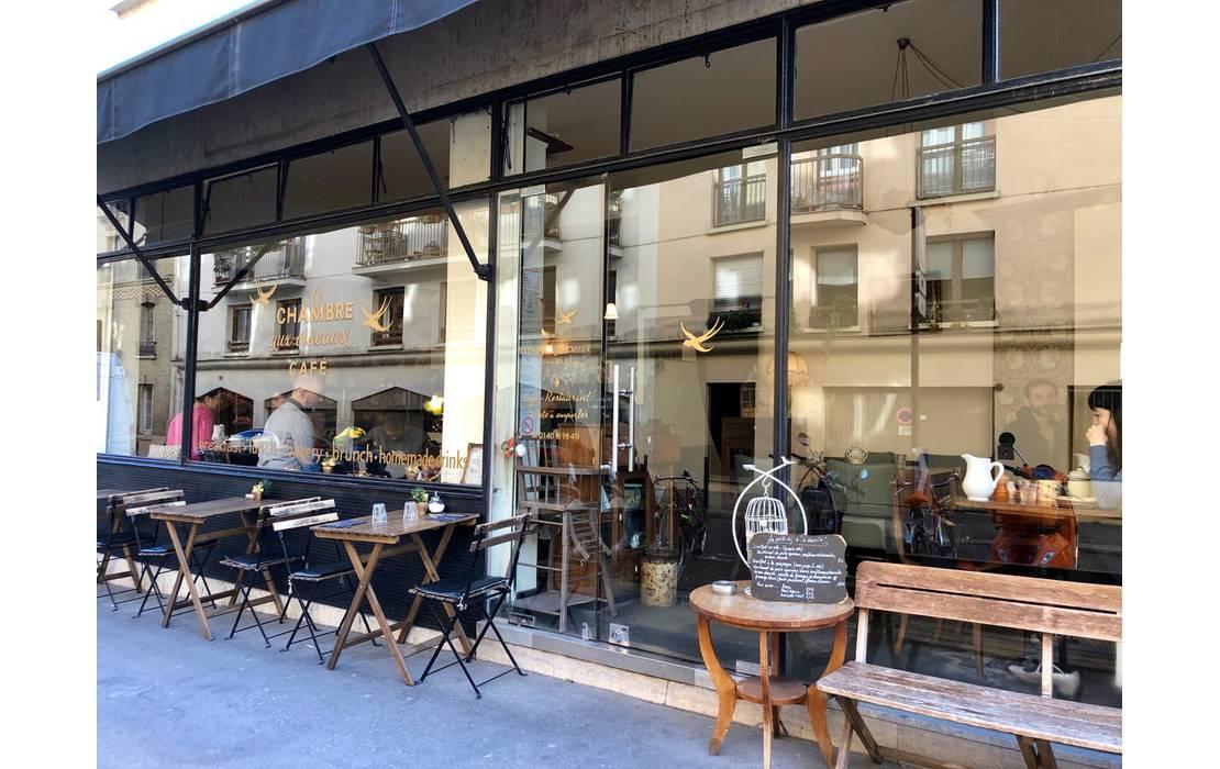 boutique_7.jpg